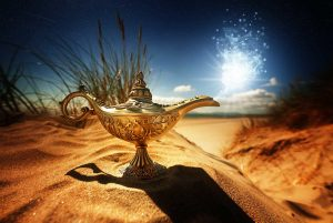 aladdin-and-the-magic-lamp-short-stories-for-kids