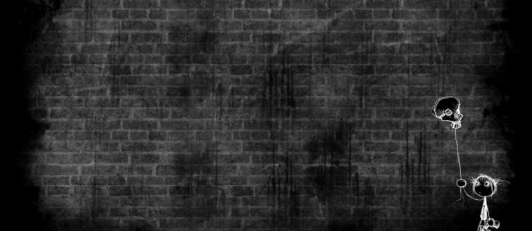 O Muro: De que lado você está?